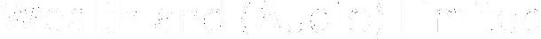 company logo-9